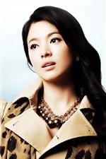 Song Hye Kyo 01