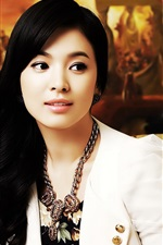 Canção Hye Kyo 04
