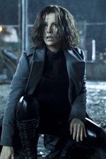 Preview iPhone wallpaper Underworld: Awakening HD