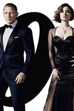 007 Skyfall filme HD
