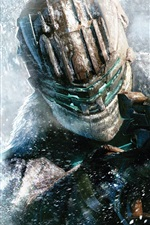 2012 Dead Space 3