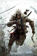Creed 2012 Assassino jogo 3