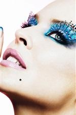 Kylie Minogue 01
