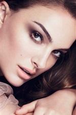 Natalie Portman 07