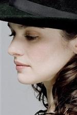 Rachel Weisz 03