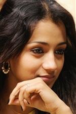 Trisha Krishnan 01