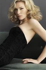 Preview iPhone wallpaper Cate Blanchett 01