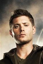 2012 Supernatural