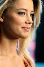 Amber Heard 07