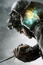 ampla Dishonored