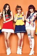 Girls Generation 69