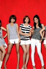 Girls 'Generation 70