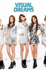 Girls Generation 73