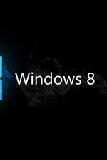 Sistema operacional Windows 8