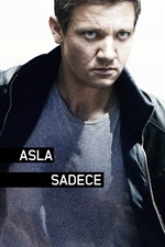 Preview iPhone wallpaper The Bourne Legacy 2012 movie