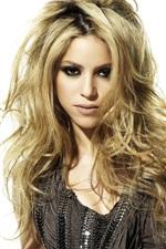 Shakira 03
