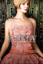 Preview iPhone wallpaper 2013 The Great Gatsby HD
