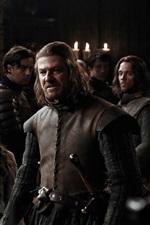 Vorschau des iPhone Hintergrundbilder Game of Thrones TV-Serie