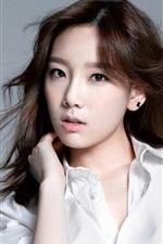 Girls Generation, Taeyeon