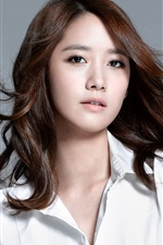 Girls Generation, Yoona