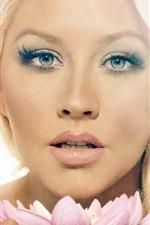 Christina Aguilera 05