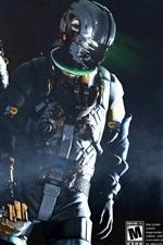 Dead Space 3 jogo HD