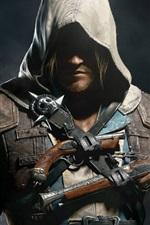 Assassins Creed IV: Black Flag HD
