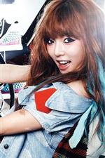 Kim Hyuna 02