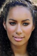 Leona Lewis 02