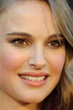 Natalie Portman 16