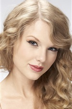 Preview iPhone wallpaper Taylor Swift 19