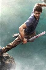 Far Cry 3 jogos HD