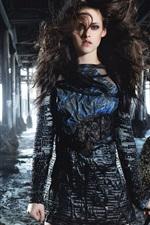 Kristen Stewart 08
