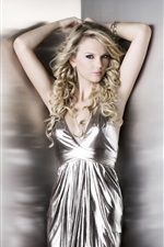 Preview iPhone wallpaper Taylor Swift 20