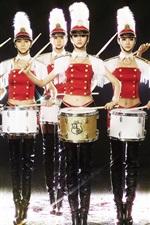 After School, South Korea, asian music girls 06