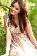 Amelie Emily 02