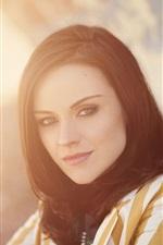 Amy Macdonald 02