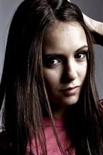 Nina Dobrev 16