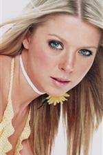Tara Reid 03