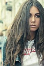 Diana Melison 01