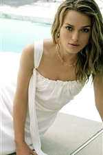 Preview iPhone wallpaper Keira Knightley 07