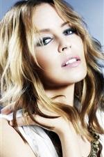 Kylie Minogue 03