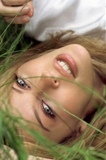 Kylie Minogue 05