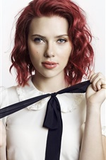 Scarlett Johansson 16
