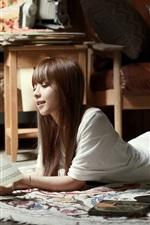 Choi Hee junho 02