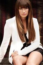 Lea Michele 01