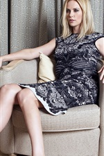 Charlize Theron 09