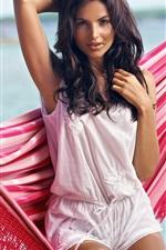 Diana Morales 02