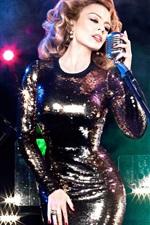 Kylie Minogue 06