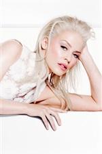 Kylie Minogue 07